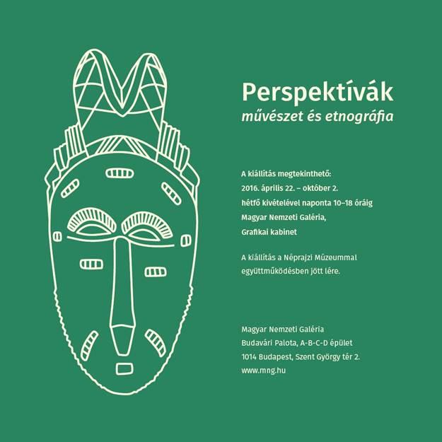 A Magyar Nemzeti Galéria fotója