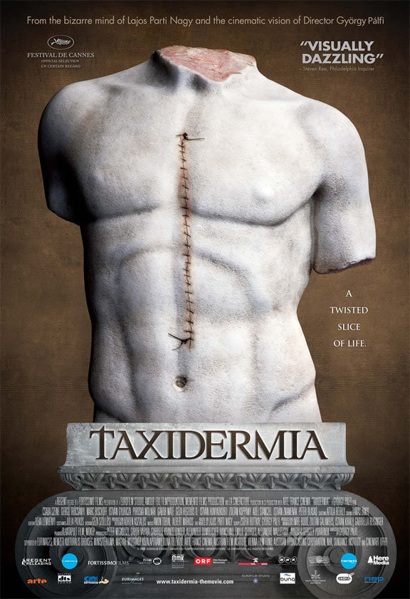taxidermia-2