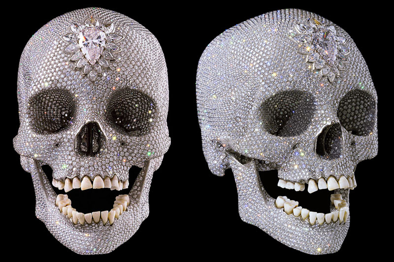 damien-hirst-for-the-love-of-god-20071