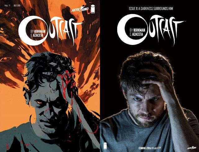 outcast-poster-comic1