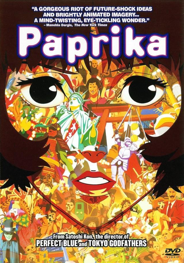 paprika-2006-satoshi-kon-poster