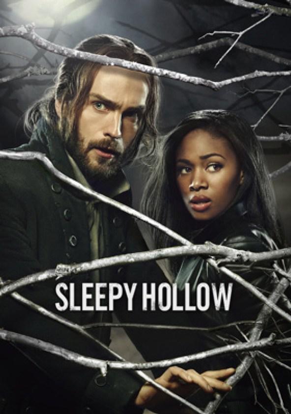 sleepy-hollow-season-3-Poster