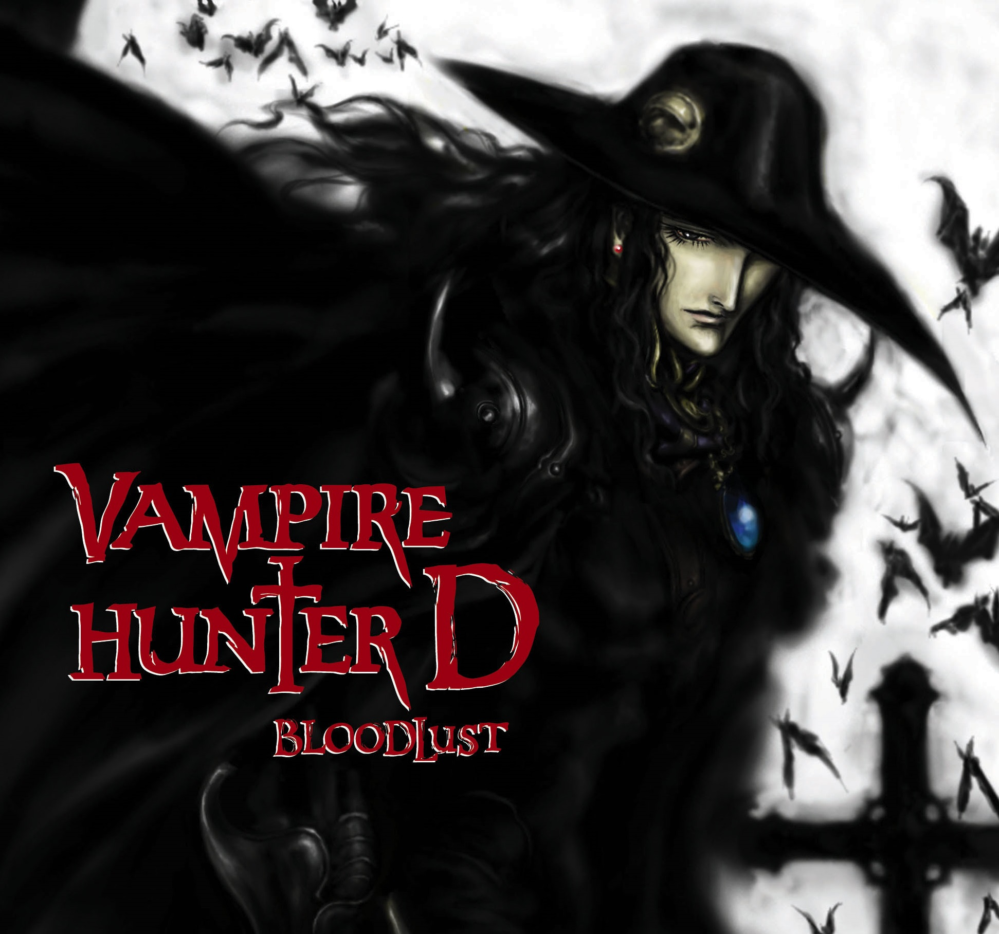vampire_hunter_d_bloodlust