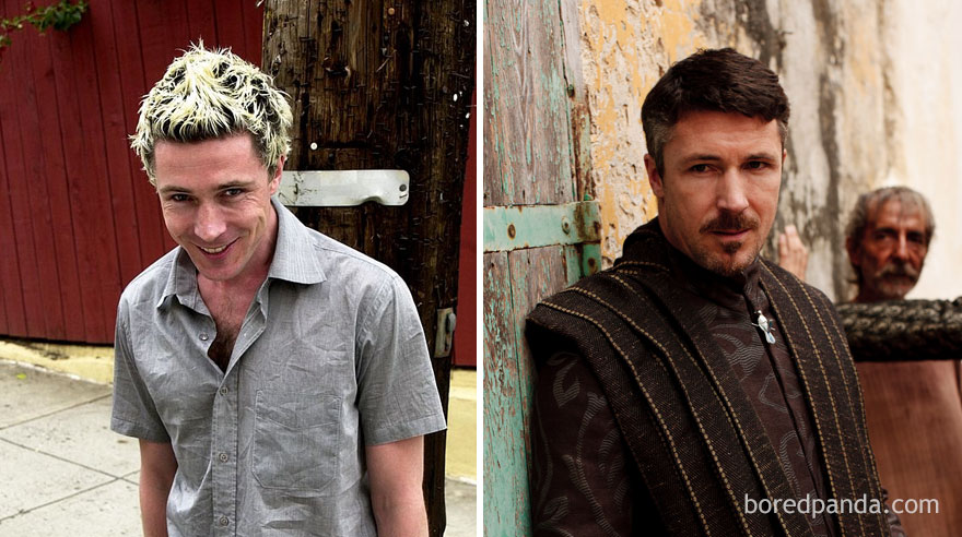 game-of-thrones-actors-then-and-now-young-1-5755745ba4906__880