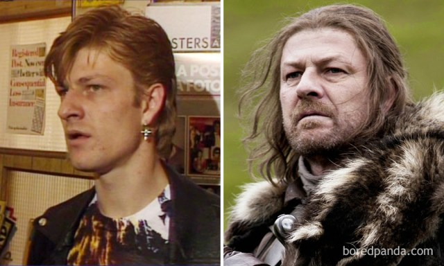 game-of-thrones-actors-then-and-now-young-13-57557479bfebc__880