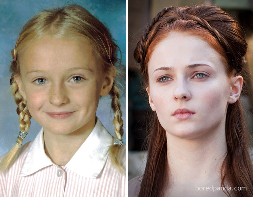 game-of-thrones-actors-then-and-now-young-32-57569463e936c__880