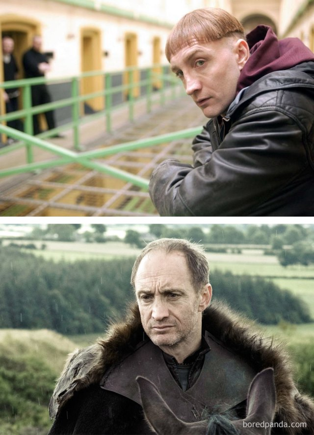 game-of-thrones-actors-then-and-now-young-4-57557462eee48__880