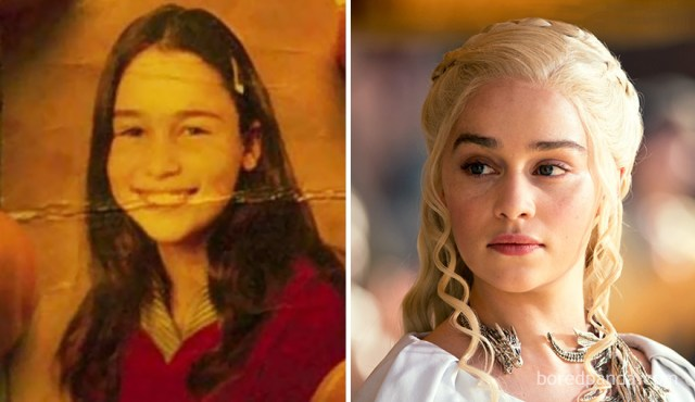 game-of-thrones-actors-then-and-now-young-53-5756dbe01c1a8__880