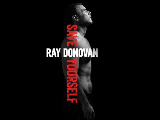 ray-donovan