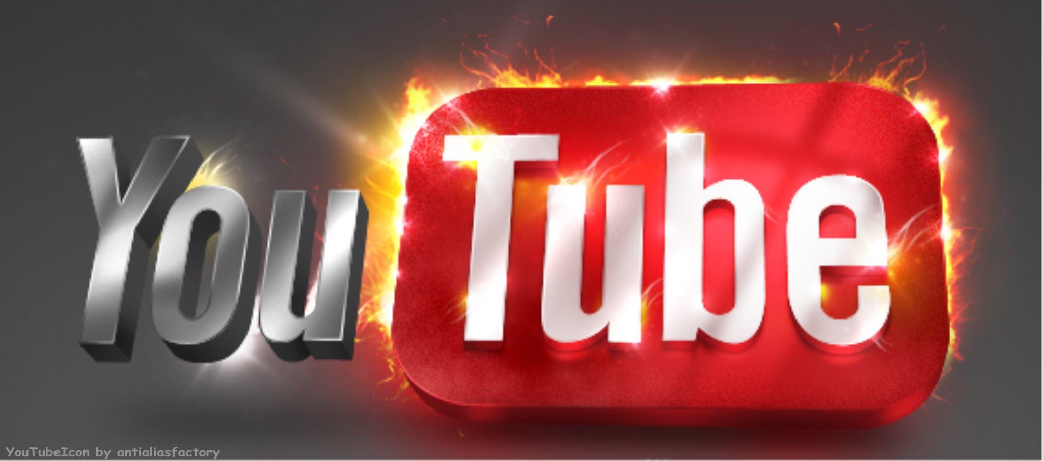 A videósok online tere