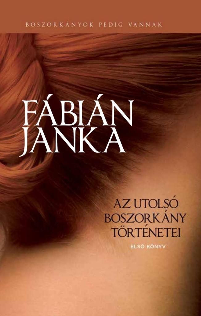 Forrás: Libri Kiadó