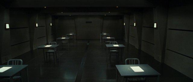 exam-2009-1080p-bluray-x264-avchd-screenshot1