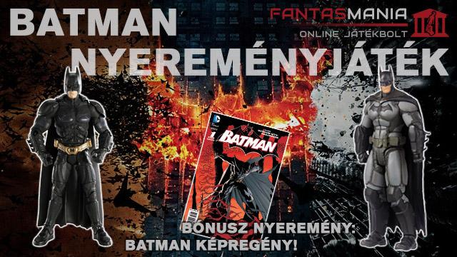 batman-nyeremeny-jatek