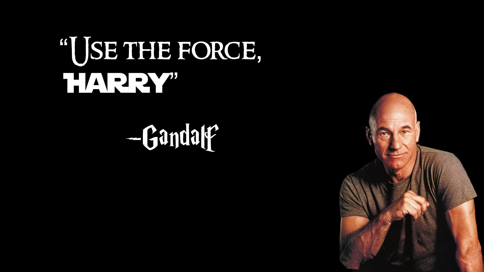 star-wars-harry-potter-black-wallpaper-patrick-stewart-fresh-background-quotes-men-gandalf-humor-images-rings