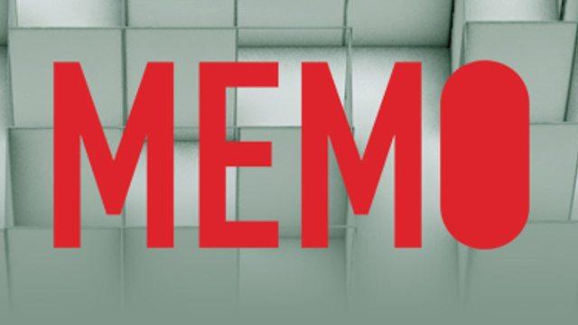 memo_16_9_yo