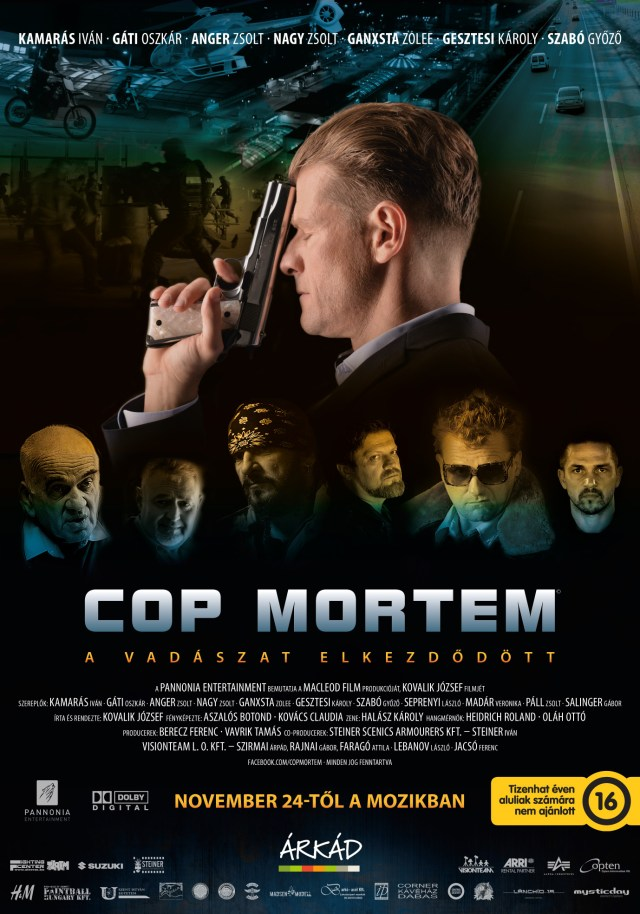 cop_mortem_foplakat_700x1000