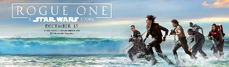 12666814_new-rogue-one-a-star-wars-story-banner_t5dc1d8a