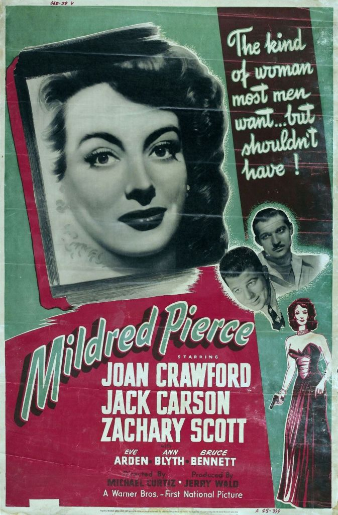 mildred_pierce_ver4_xlg