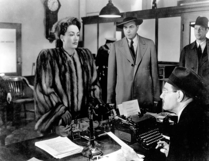 roman-de-mildred-pierce-1945-02-1-g