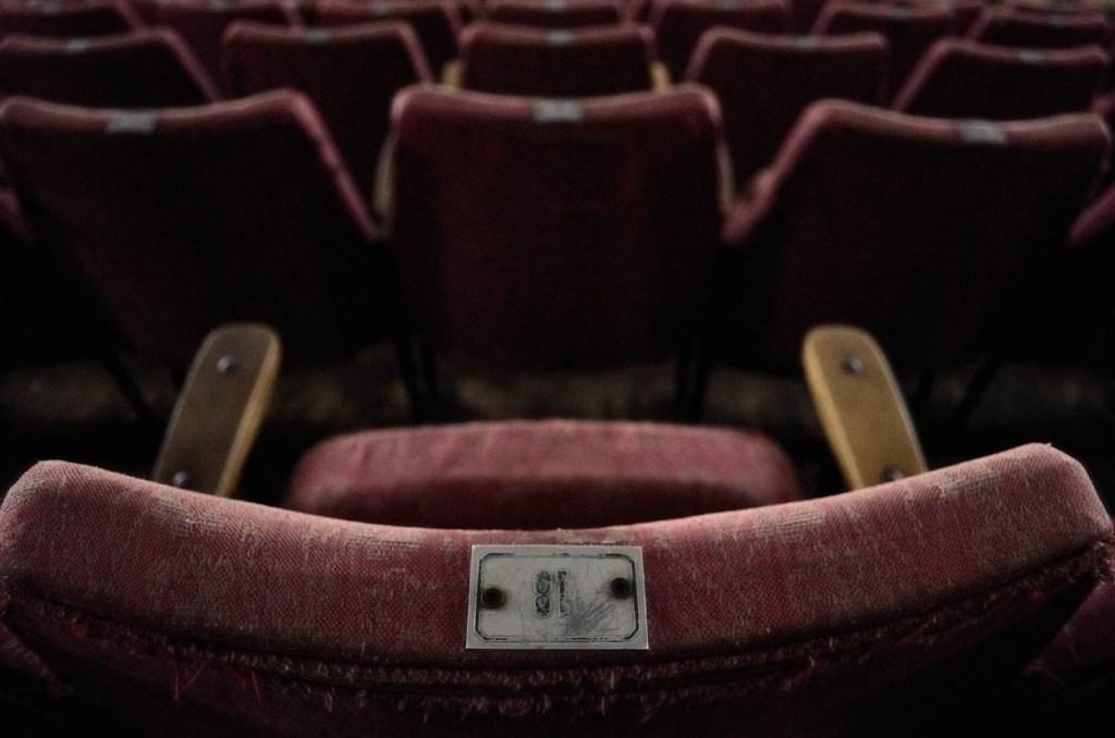 Klasszikusok a Pólus Mozi új filmklubjában