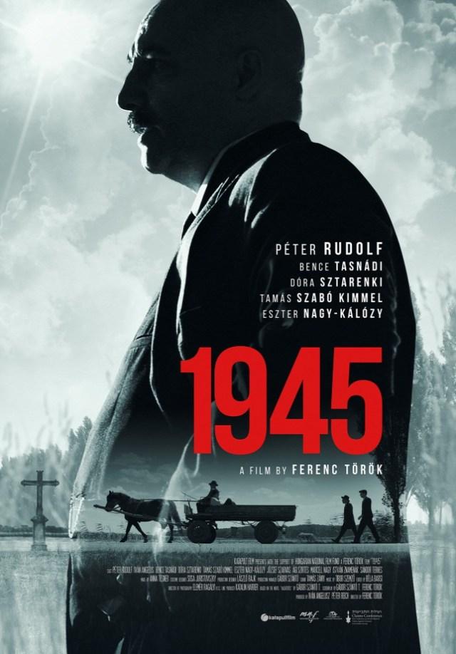 1945 kritika