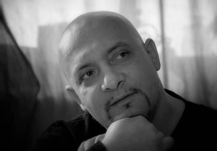Páratlan páros - Interjú Tallér Edinával és Gerner Csabával