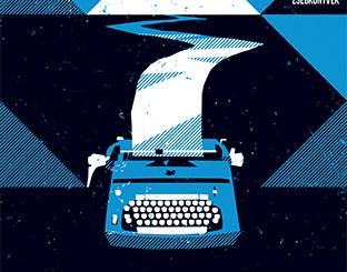 Kerouac: Úton. Forrás: Helikon Kiadó