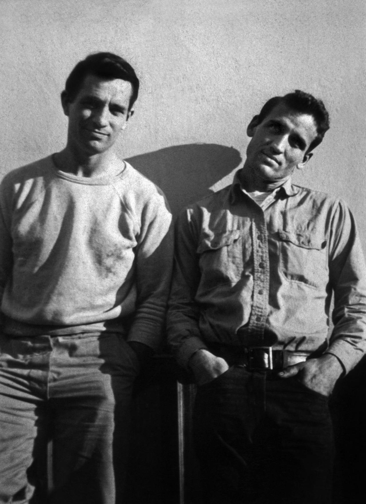 Helikon Zsebkönyvek #96 – Jack Kerouac: Úton