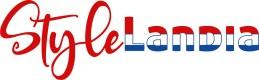20-12-21 - stylelandia - logo