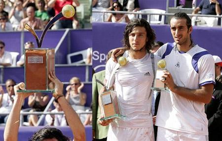 monaco-trophy.jpg