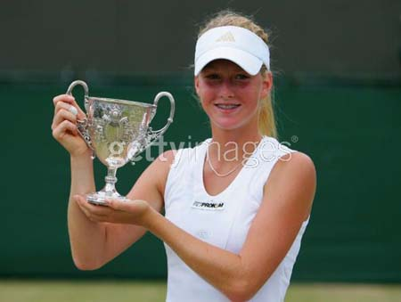 wimbledon-trophy-urszula-radwanska.jpg