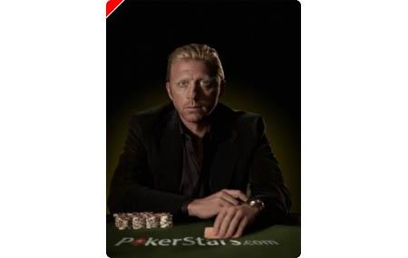 boris-becker-poker.jpg