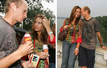 nikolay-irina-davydenko-honeymoon.jpg