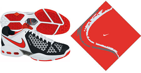 nadal-aussie08-nike-shoes.jpg