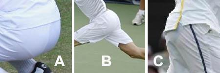 tennis-in-briefs2.jpg