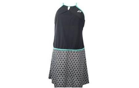 yonex-fall07-dress.jpg