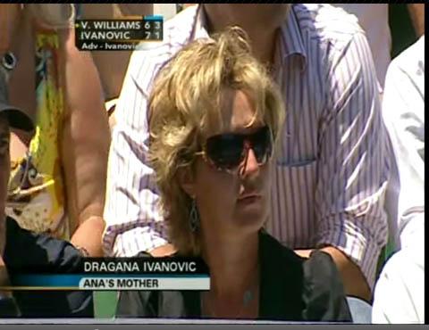 dragana-ivanovic-aus08.jpg