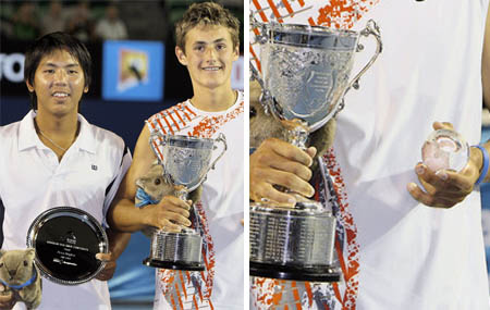 tomic-aus08final.jpg