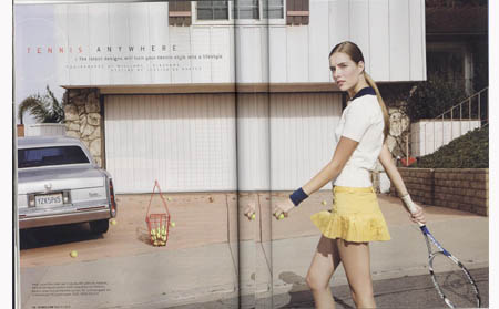 tennis-magazine-mar08-1.jpg
