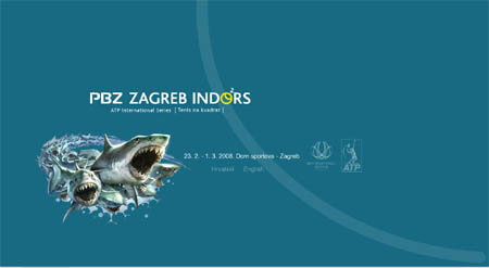 zagreb-website-shark-wide.jpg