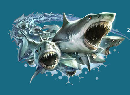zagreb-website-shark.jpg