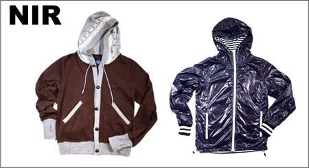nir-jackets