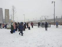 sneeuw 5