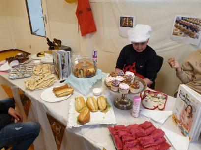 Smaakmakers festijn 10