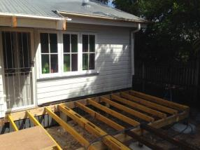 Tamar Street, Annerley Renovation (21)