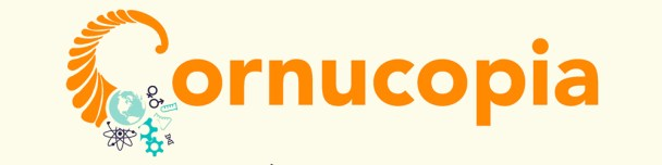 Pg-8-Cornucopia-Logo-(orange-and-blue)