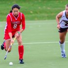 Pg-15-Field-Hockey-by-David-Navadeh-Staff