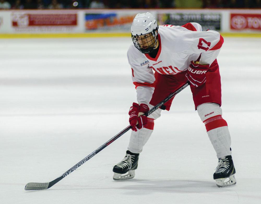 Pg-16-Men's-Hockey-by-David-Navadeh-Staff