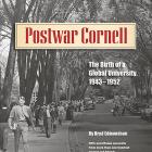 Postwar Cornell