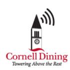 Cornell Dining